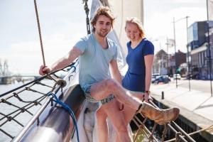 http://www.evarietbergen.nl/files/gimgs/th-30_SB_Oban-10.jpg